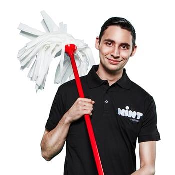 Mint-Services1734-768x970